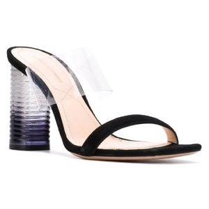 Nicholas Kirkwood sandals NEW